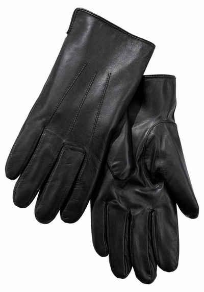 3dc39189d62dd Handschuhe für Herren online kaufen | OTTO
