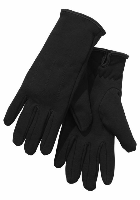 J.Jayz Strickhandschuhe Einheitsgröße | Accessoires > Handschuhe > Strickhandschuhe | J.Jayz