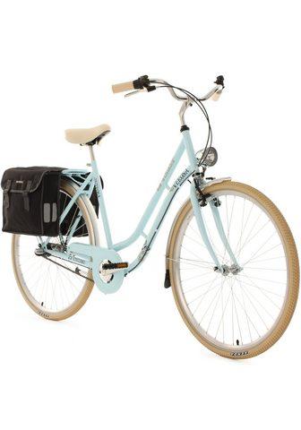 KS CYCLING Велосипед »Verona« 3 Gang ...