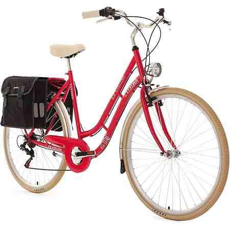 %SALE: % Fahrräder