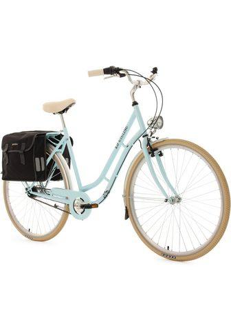 Велосипед »Verona« 7 Gang ...