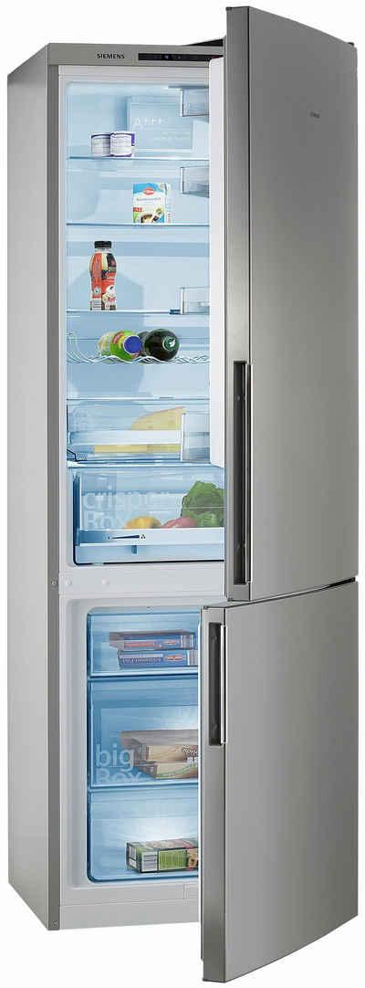 siemens kühlschränke online kaufen