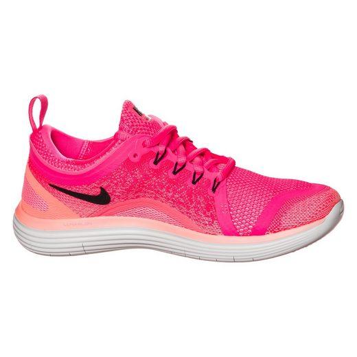 Nike Free RN Distance 2 Laufschuh Damen