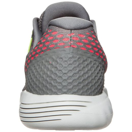 Nike Lunarglide 8 Laufschuh Herren