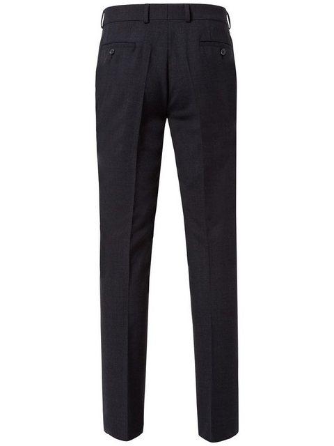 Hosen - Atelier GARDEUR 5 Pocket Jeans »CIARA« ›  - Onlineshop OTTO