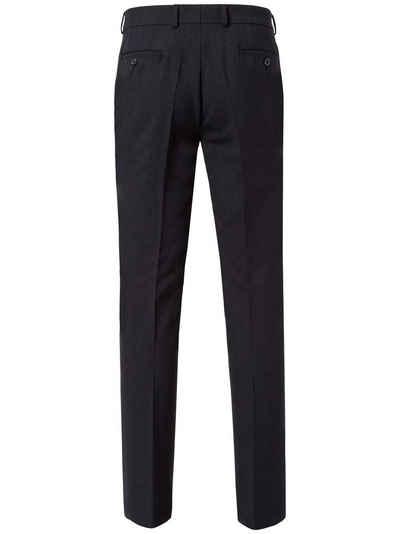 Atelier GARDEUR 5-Pocket-Jeans »CIARA«
