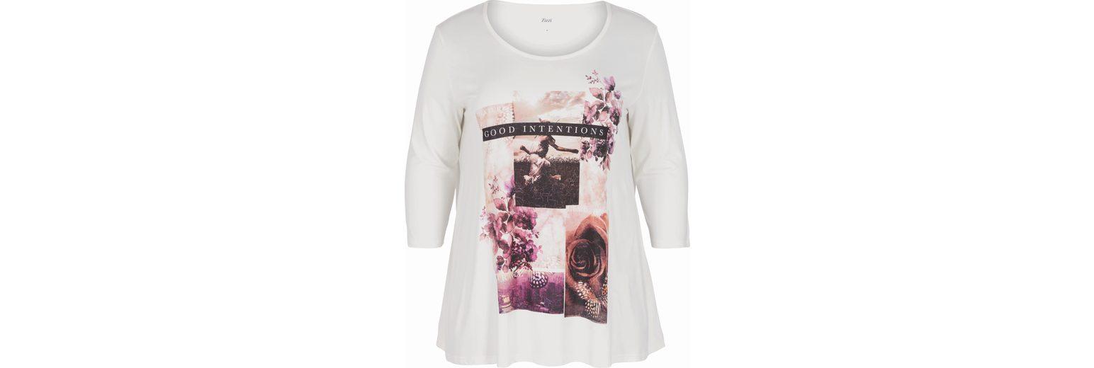 Shirt Zizzi Zizzi Shirt fZSSwxHqB