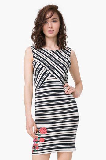 Desigual Kleid VESTFOUR