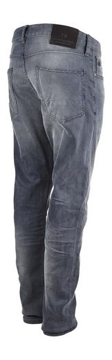 Scotch & Soda Jeans 'Ralston - Concrete Bleach'