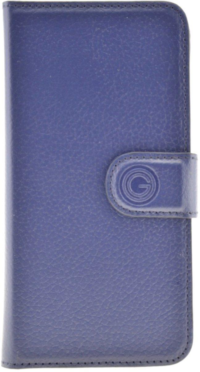 Galeli Handytasche »Wallet Case NICO für Apple iPhone 7«