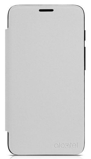 Alcatel Handytasche »Flipcover FC5010 für PIXI 4-5 (5,0 Zoll)«