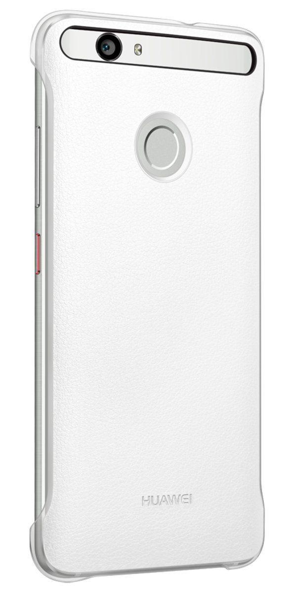 Huawei Handytasche »Cover für Nova«