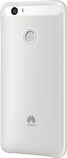 Huawei Handytasche »PC Cover für Nova«