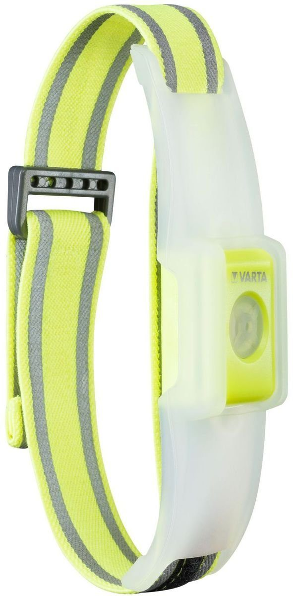Varta Sicherheit, »Outdoor Sports Reflective LED Band«