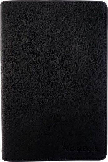 PocketBook Zubehör »Cover Comfort«