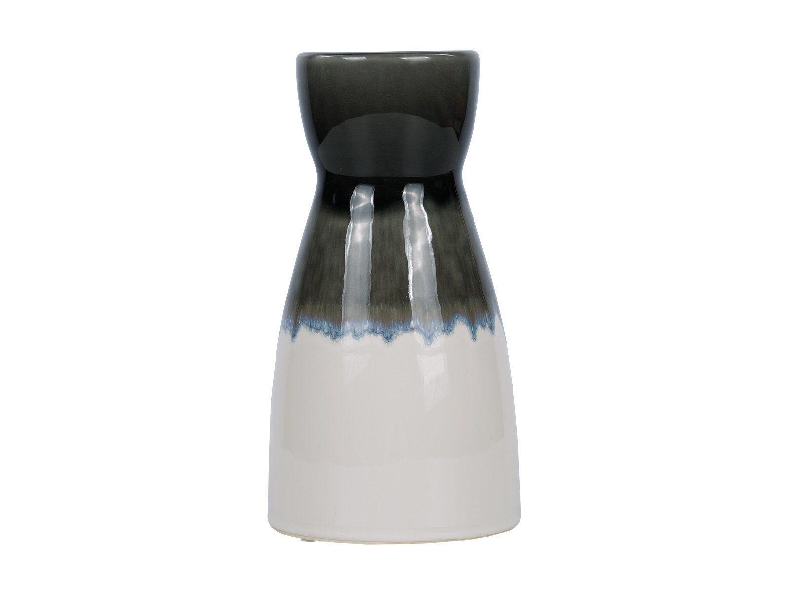 massivum Vasen aus Keramik