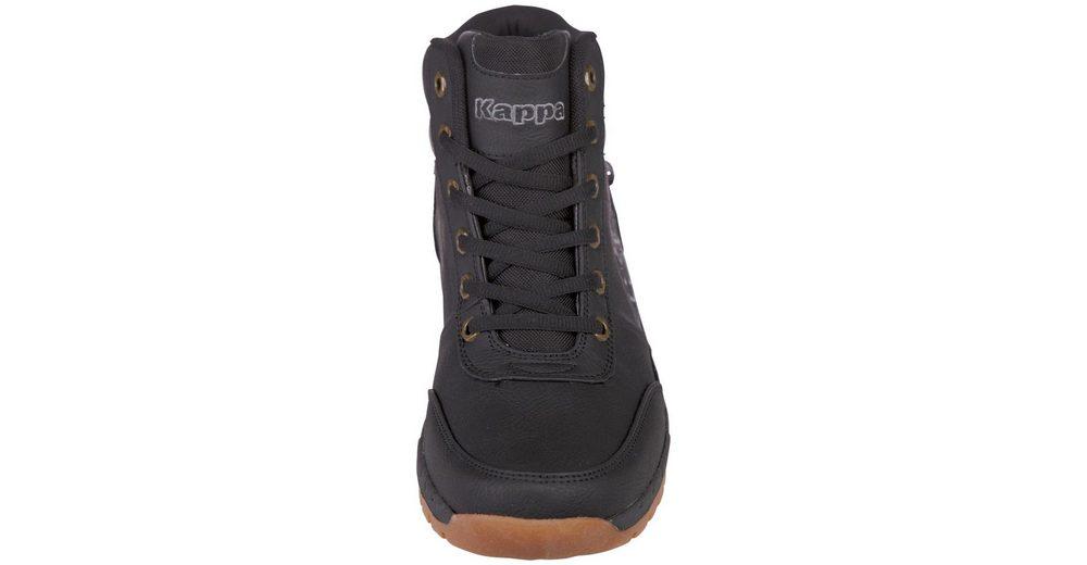 Marktfähig Zu Verkaufen KAPPA Stiefel BRIGHT MID LIGHT Beliebte Online 1l4cVBRI