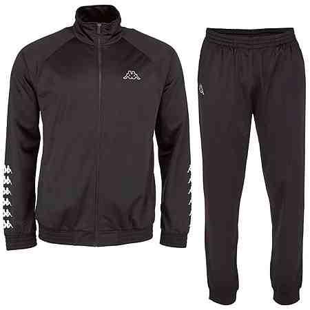 Herren: Sportbekleidung