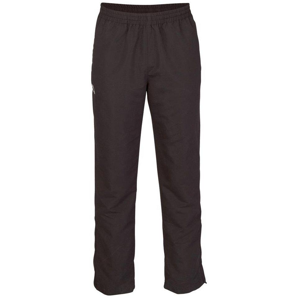 KAPPA Sporthose »ROCCI« in black