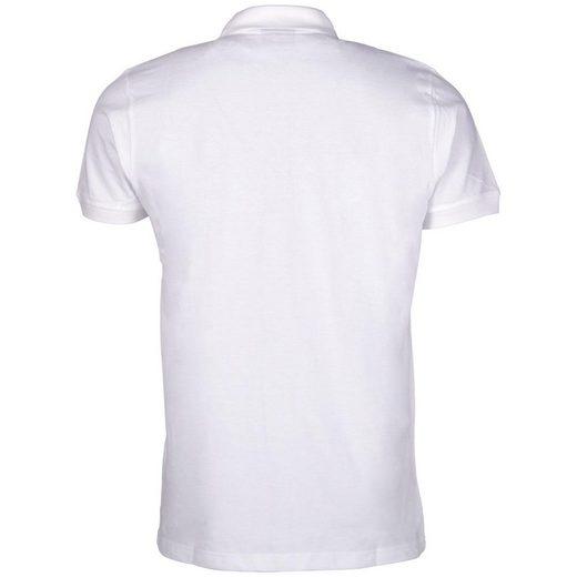 KAPPA Poloshirt SAMUL