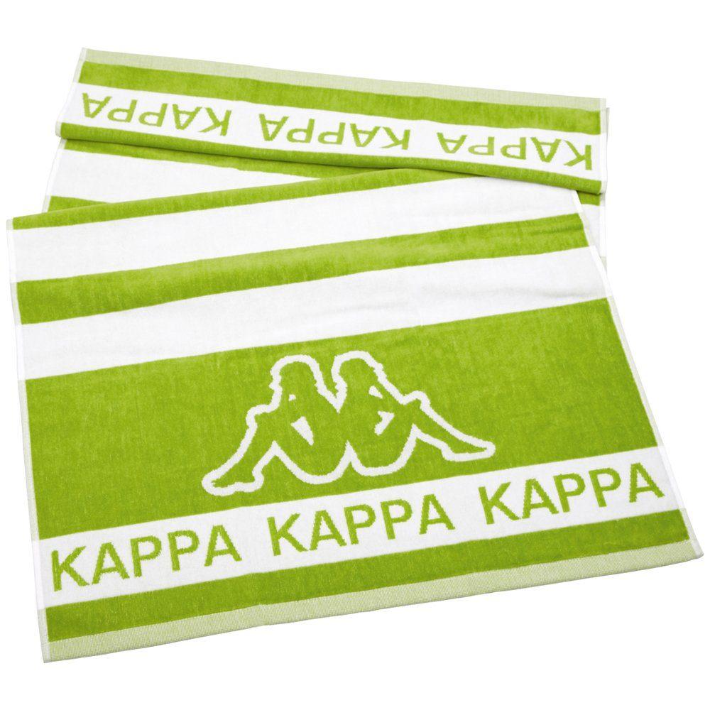 KAPPA Strandtuch »ONORIO«
