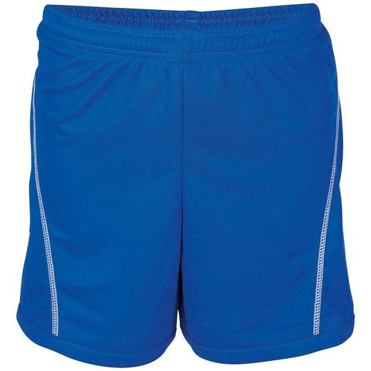 Kappa Shorts »ARISTON KIDS«