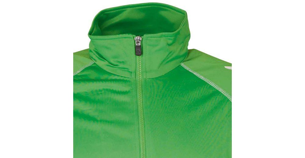 KAPPA Trainingsanzug EPHRAIM Rabatt Beliebt Angebote Online-Verkauf 2C1sEw