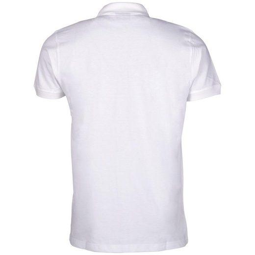 KAPPA Poloshirt SWEENY