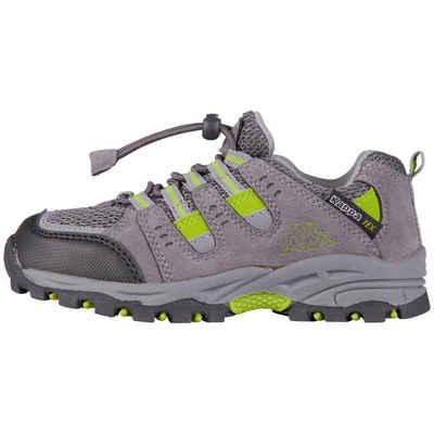 KAPPA Schuhe »STORM TEX TEENS« Sale Angebote
