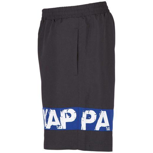 KAPPA Short WASILLI