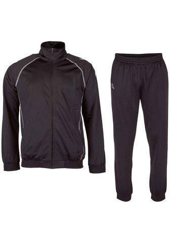 KAPPA Спортивный костюм »EPHRAIM KIDS&...