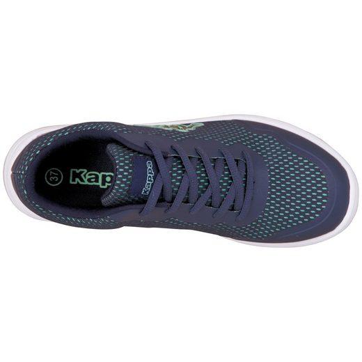 Chaussures Kappa Preppy