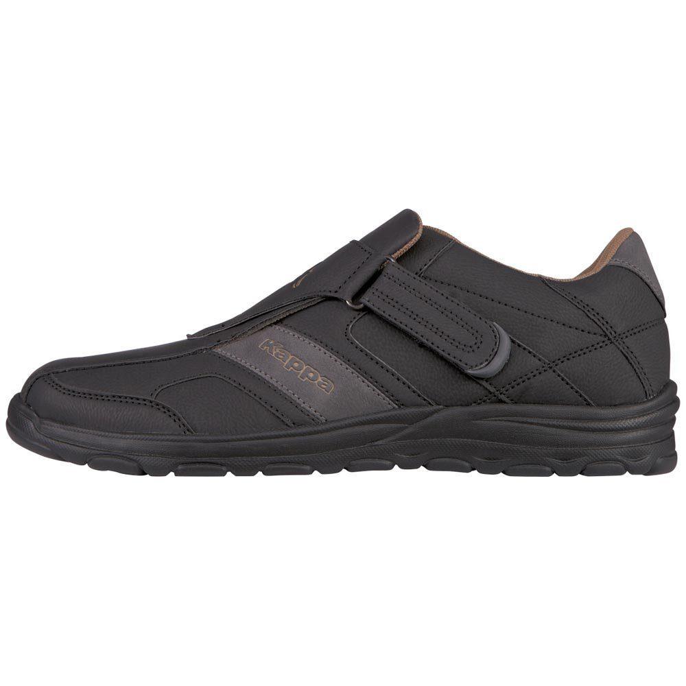 KAPPA Schuhe MESA online kaufen  black#ft5_slash#anthra