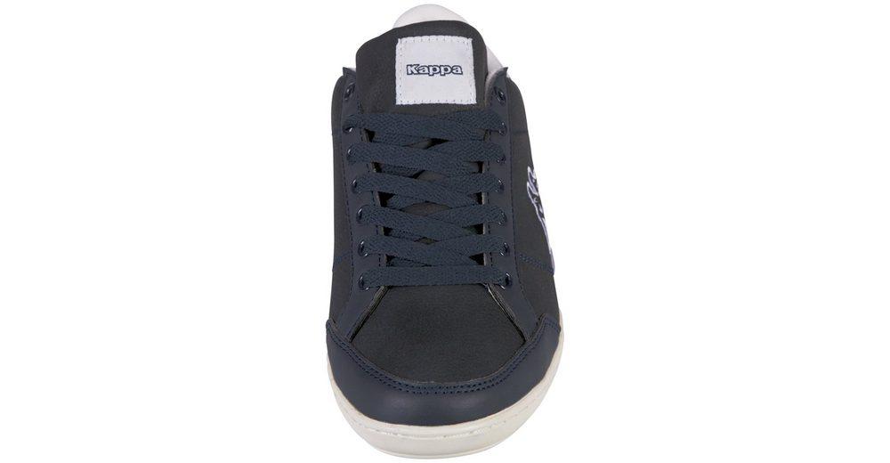 Freies Verschiffen Für Nette KAPPA Sneaker KENT LOW Verkauf Des Niedrigen Preises Online pJcm2is