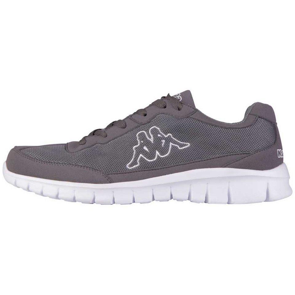 995d1041214a24 Kappa Sneaker »ROCKET«