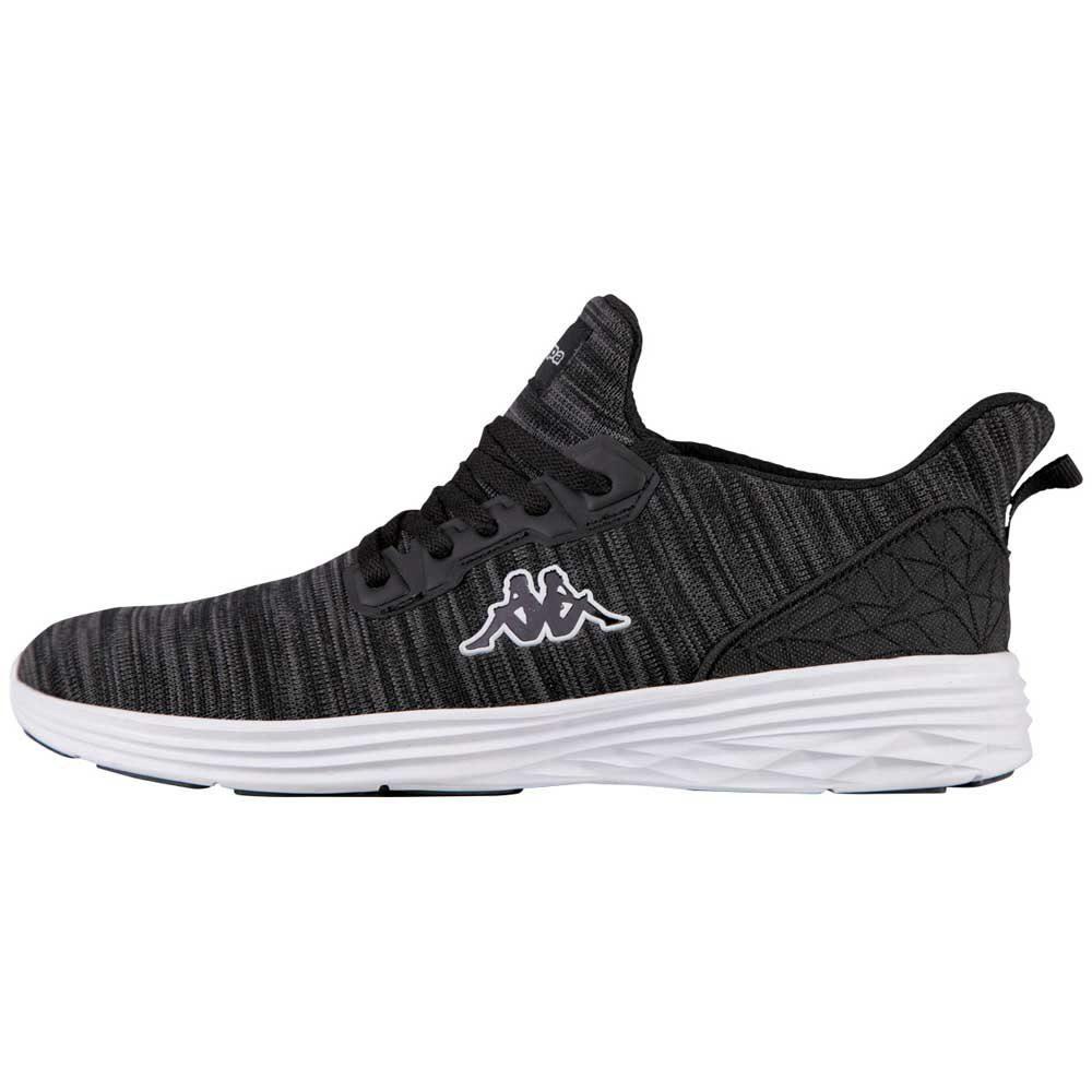 KAPPA Sneaker PARAS ML online kaufen  anthra