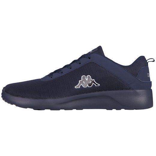 Kappa Schuhe »STONE«