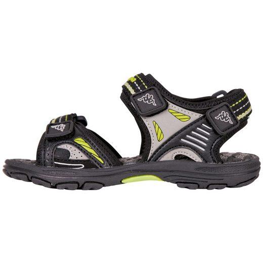 KAPPA Sandale FLOAT TEENS