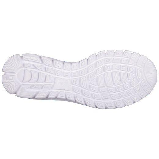 Kappa Chaussures Gomera