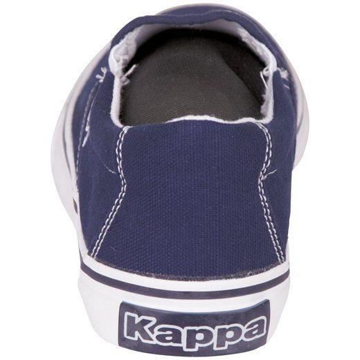 Kappa Sneaker Crête