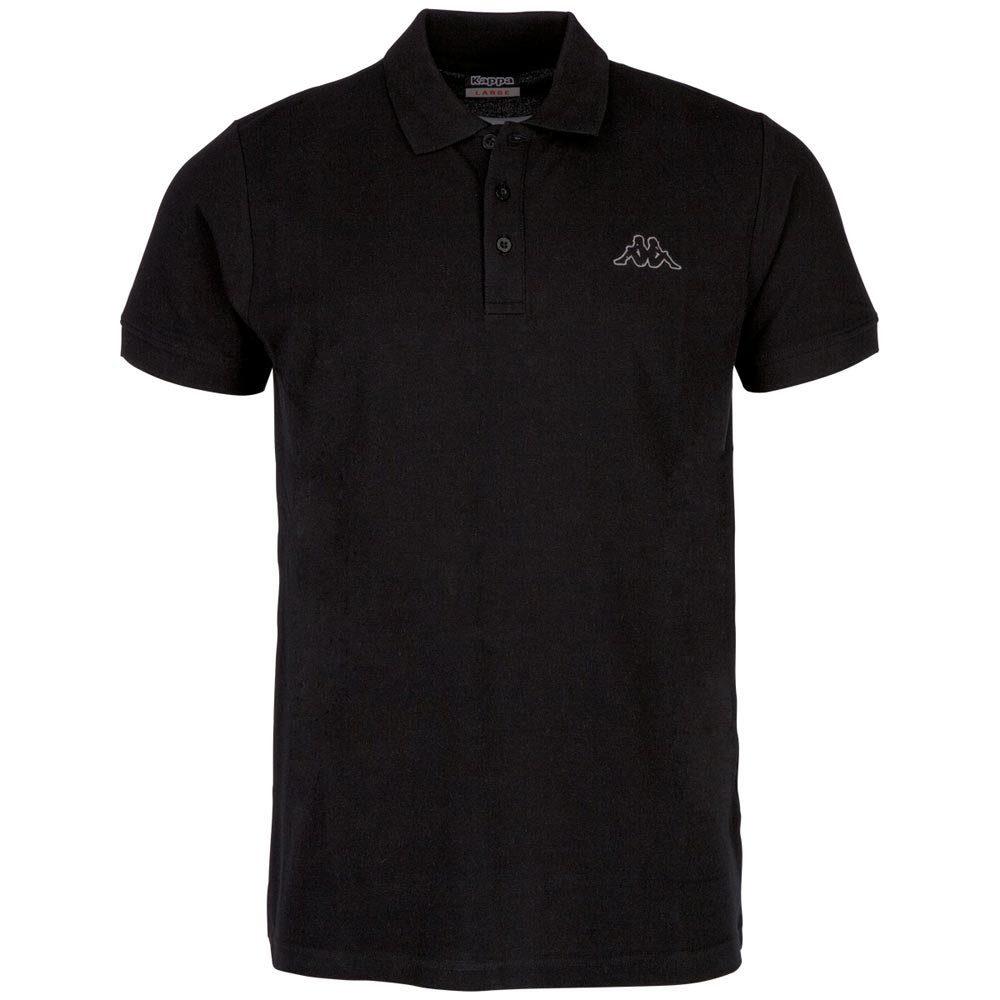Erhältlich Großen Online Kaufen Kappa Größen Poloshirt »peleot« In CBoedWQrx