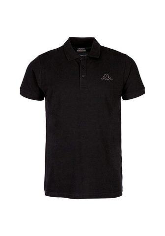 KAPPA Polo marškinėliai »PELEOT«