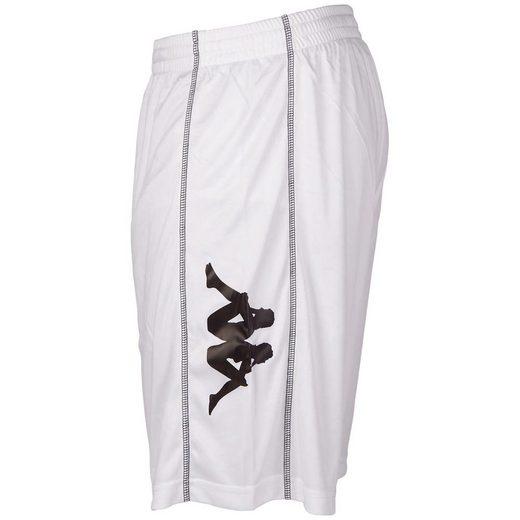 KAPPA Training Shorts BALI