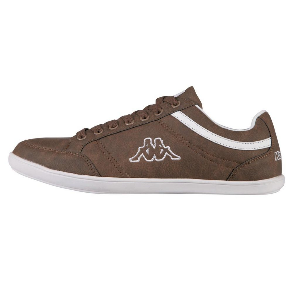 KAPPA Sneaker »KENT LOW II« Sale Angebote Reuthen