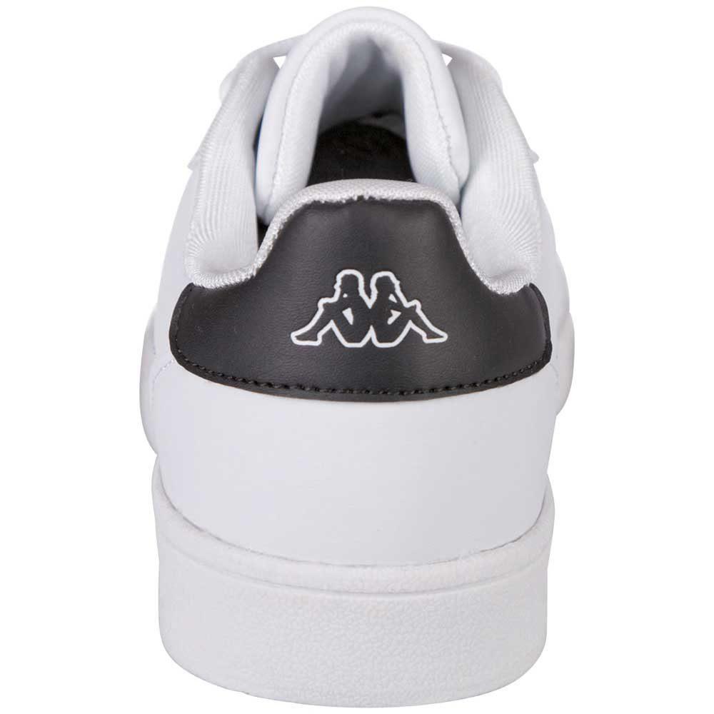 Herausnehmbarer »olymp« Mit Innensohle Kappa Sneaker qt0RRan