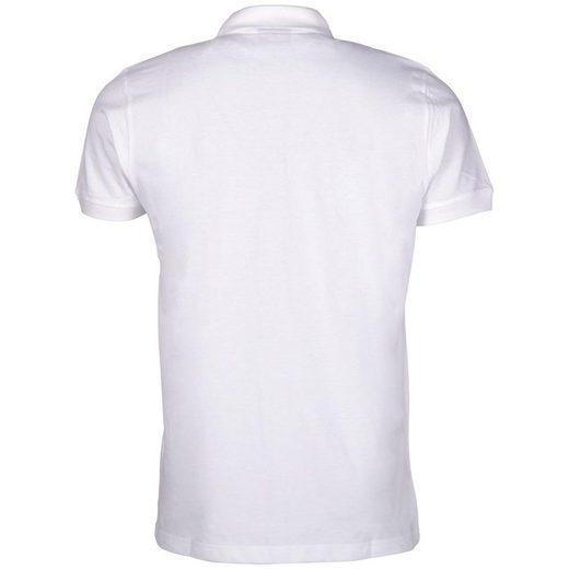 KAPPA Poloshirt PELEOT