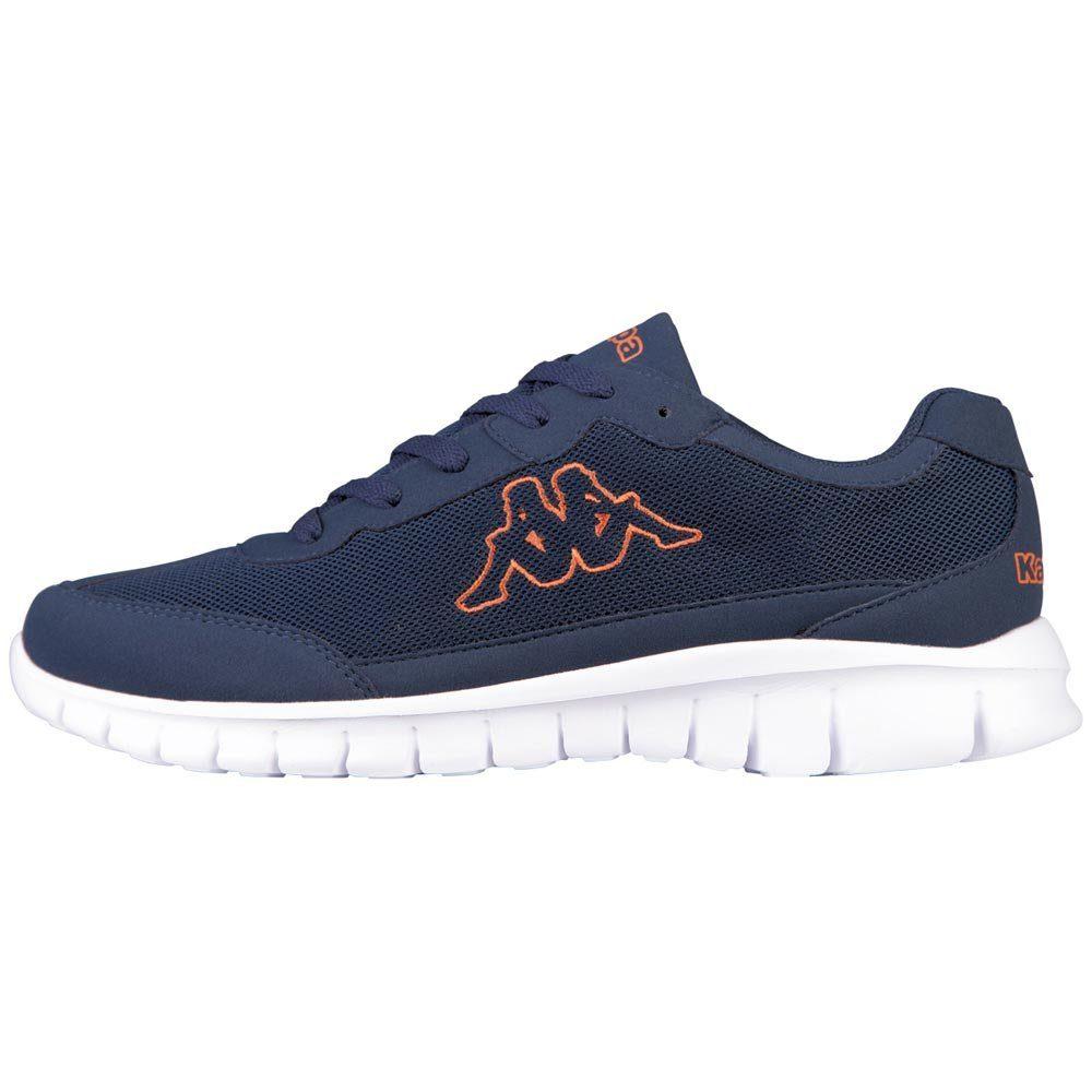 KAPPA Schuhe »ROCKETonline kaufen  navy#ft5_slash#orange