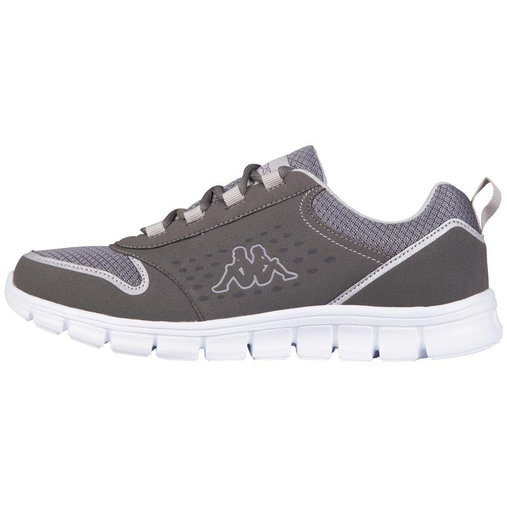 KAPPA Schuhe AMORA online kaufen  anthra#ft5_slash#grey