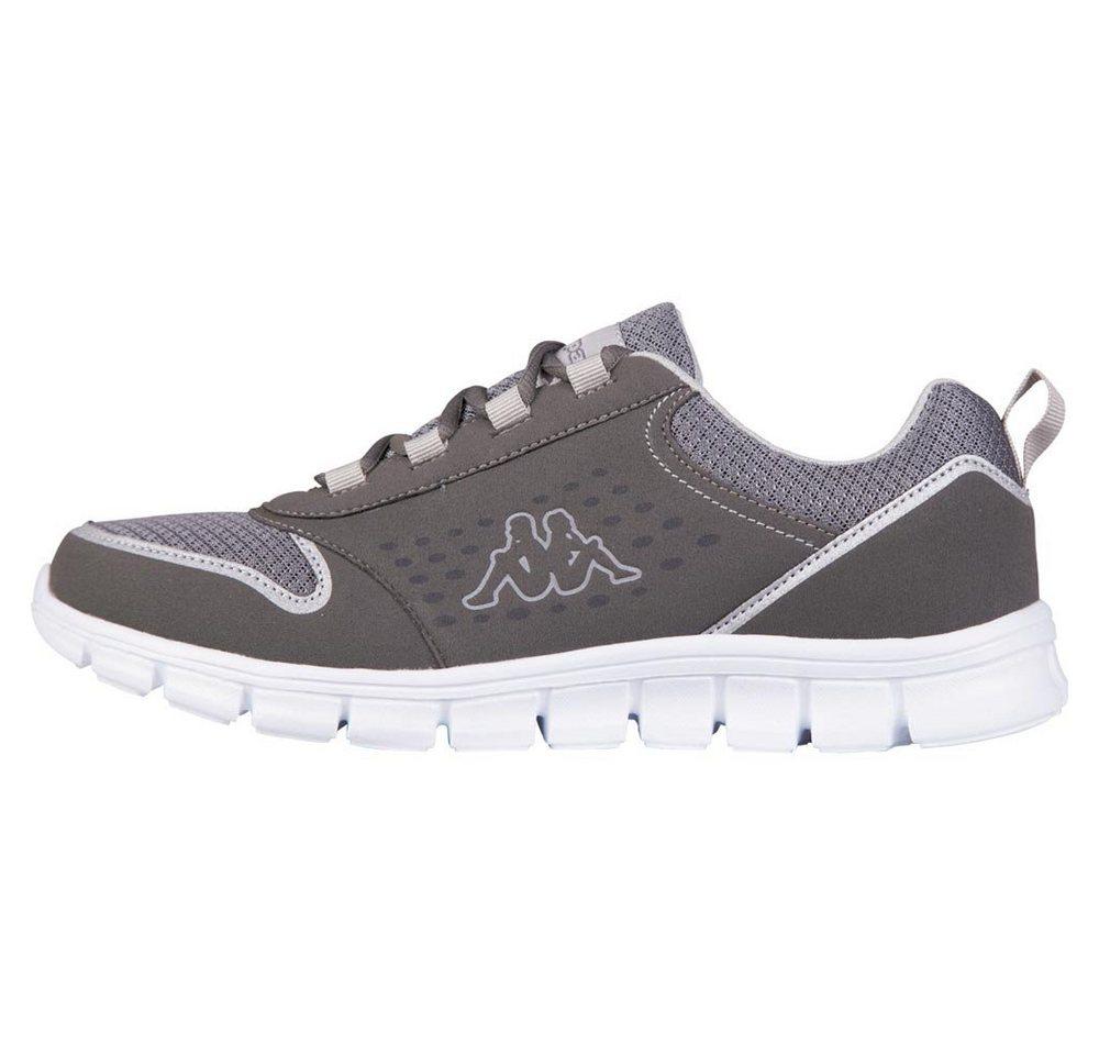 KAPPA Schuhe »AMORA«