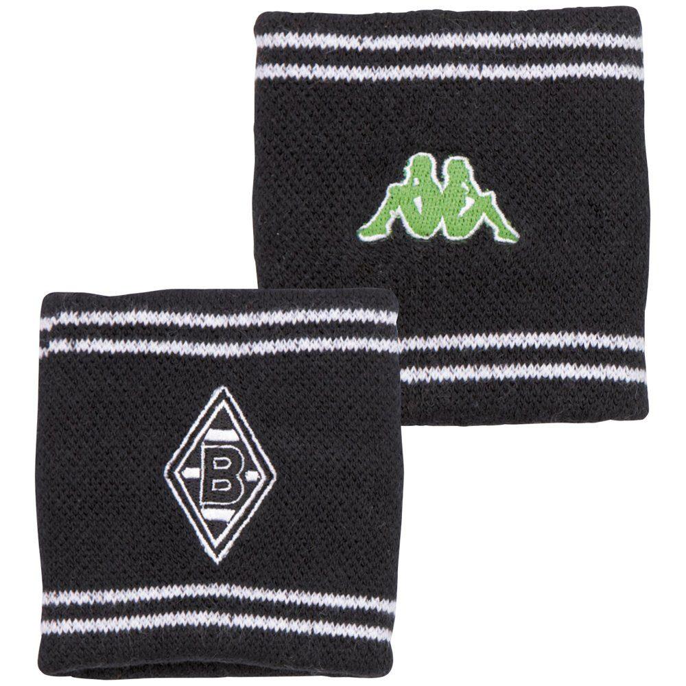 KAPPA Sweatband »Borussia Mönchengladbach Sweatband«